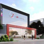 4a 150x150 - Giới thiệu showroom siêu xe VOV Super Cars, Quận 7, TP. HCM