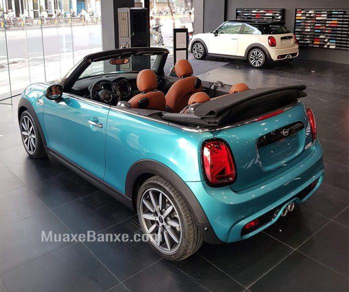 MINI-convertible-mui-trần-MINI-Phú-Nhuận-1-696x583