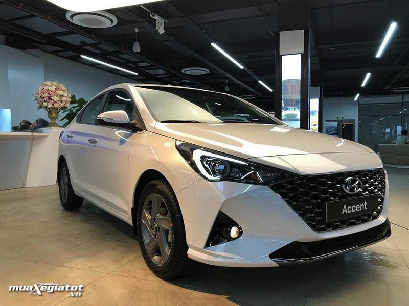 gia-xe-hyundai-accent-2021-xetot-com-3