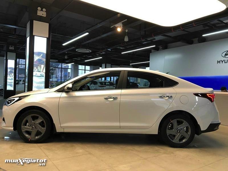 than-xe-hyundai-accent-2021-xetot-com-8