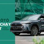 top-10-xe-ban-chay-10-2020-muaxegiatot-vn