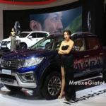 1 7 150x150 - Chi tiết xe Nissan Navara Premium Z 2021 kèm giá bán