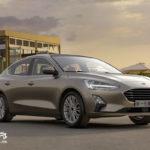 10 2 150x150 - Đánh giá Ford Focus 2021, Cái tên toàn diện bậc nhất phân khúc