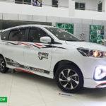12 4 150x150 - Chi tiết xe Suzuki Ertiga GL 2021: Có gì HOT để đối đầu Mitsubishi Xpander?