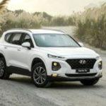 13 1 150x150 - Đánh giá Hyundai SantaFe 2.4 xăng Đặc Biệt