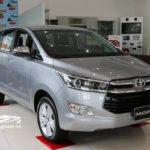 15 1 150x150 - Chi tiết xe Toyota Innova 2.0V 2021, Tinh hoa xe đa dụng của Toyota