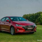 17 150x150 - Chi tiết Hyundai Elantra Sport 1.6 T-GDi 2021 - Động cơ tăng áp đầy phấn khích