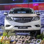 """18 150x150 - Mazda BT-50 Standard 4x4 - mẫu bán tải lý tưởng cho dân """"phượt ô-tô"""""""