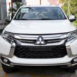 """2 3 150x150 - Chi tiết xe Mitsubishi Pajero Sport máy xăng 4×4 AT 2021 - máy xăng """"chinh chiến"""" mọi cung đường"""