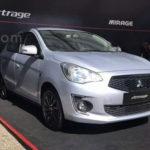 23 150x150 - Chi tiết Mitsubishi Attrage CVT Eco 2021 - sedan hạng B rẻ hơn Vios 100 triệu