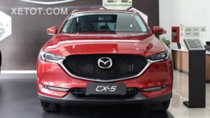 25 300x169 - Đỉnh cao công nghệ an toàn trên chiếc Mazda CX-5 Signature Premium AWD i-Activsense mới