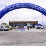 2a 150x150 - Hyundai Miền Nam khai trương, Đại lý chuyên cung cung cấp xe tải và xe Bus đầu tiên tại miền Nam
