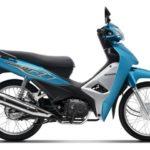 """3 150x150 - """"Xe máy quốc dân"""" Honda Wave Alpha 2021 ra mắt - Nâng cấp nhẹ, giá không đổi"""