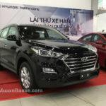 3 5 150x150 - Chi tiết Hyundai Tucson 2.0L Máy dầu Đặc biệt 2021 - chiếc Crossover trên 1 tỷ đồng của Hyundai có gì hot?