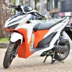4 150x150 - Đánh giá Honda Vario 150 2021nhập khẩu Indonesia