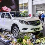 4 4 150x150 - Mazda BT-50 Luxury 4x2 - Bán tải giá tốt với nhiều tiện nghi hấp dẫn