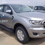 4 5 150x150 - Chi tiết Ford Ranger XLT 2.2L 4X4 MT 2021 (Số sàn) - bán tải số sàn giá tốt