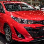 5 150x150 - Toyota Vios 1.2L 2021 tại Thái Lan khác gì Vios 2021 bán tại Việt Nam