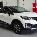 55 150x150 - Đánh giá xe Renault Kaptur 2021: Mẫu xe SUV 5 chỗ giá rẻ bạn nên lựa chọn