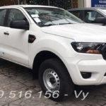 6 5 150x150 - Chi tiết Ford Ranger XL 2.2L MT 4x4 2021 (Số sàn) - chiếc Ranger có giá rẻ nhất