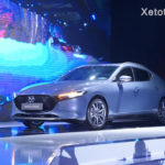 8 1 150x150 - Đánh giá xe Mazda3 Sport 1.5L Premium mới - mẫu Hatchback mang đến trải nghiệm xứng tầm