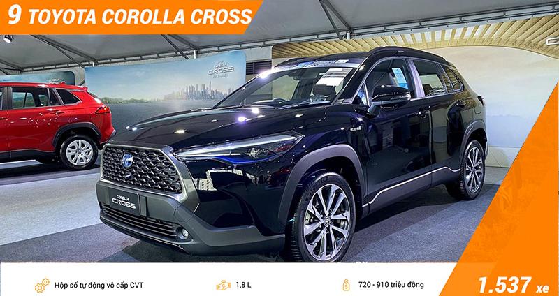 corolla-cross-xe-ban-chay-11-2020-xetot-com-blog