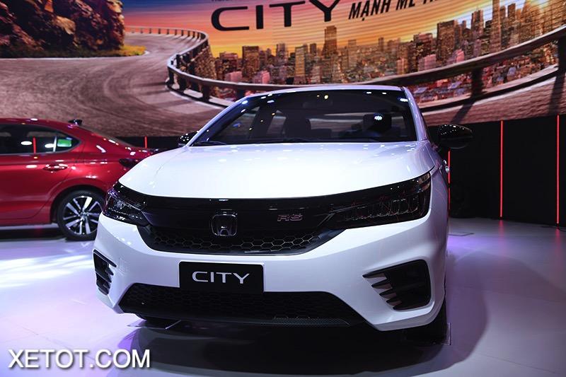 dau-xe-honda-city-rs-2021-xetot-com-blog