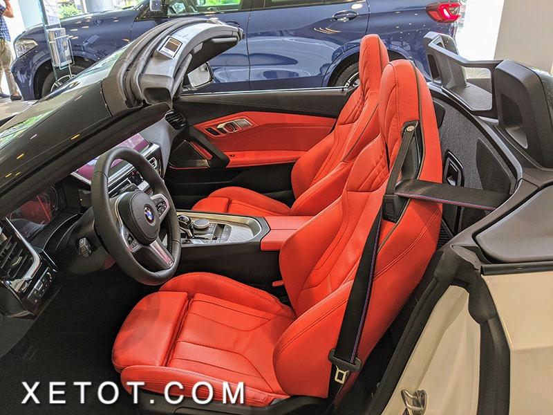 xe-BMW-Z4-sDrive30i-Msport-2021-Muaxegiatot-vn-26