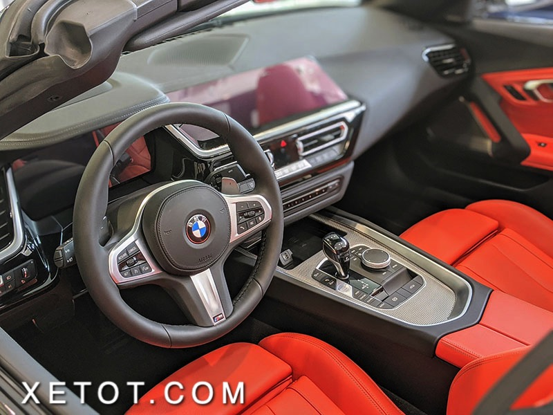 xe-BMW-Z4-sDrive30i-Msport-2021-Muaxegiatot-vn-30