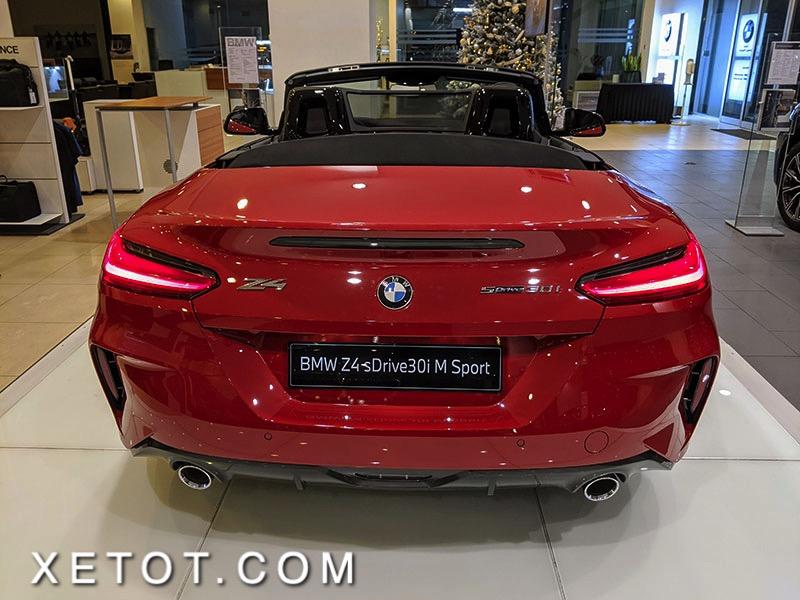 xe-BMW-Z4-sDrive30i-Msport-2021-Muaxegiatot-vn-9
