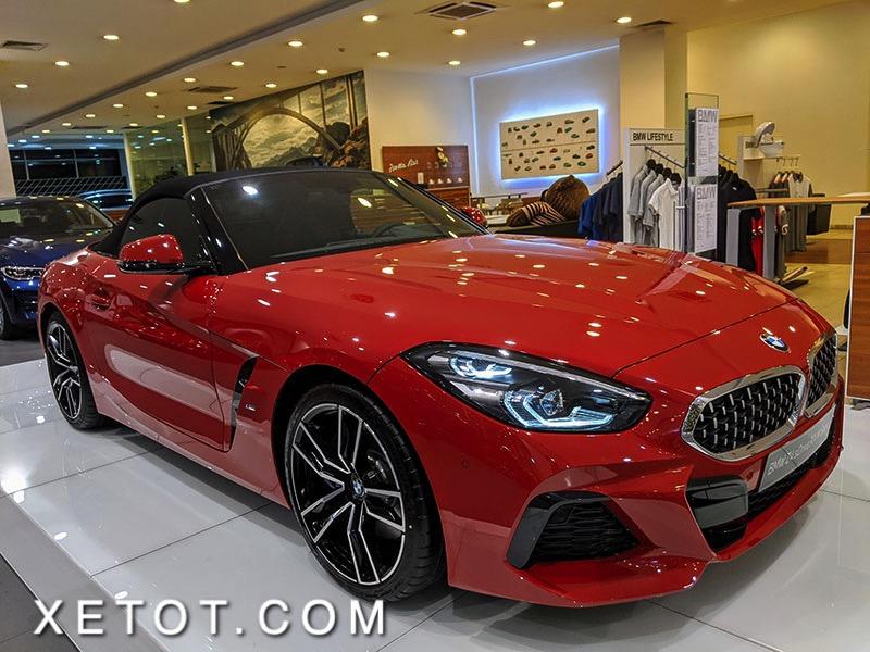 xe-BMW-Z4-sDrive30i-Msport-2021-xetot-com-5