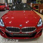xe-BMW-Z4-sDrive30i-Msport-2021-xetot-com-7