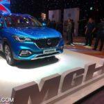 1 10 150x150 - Đánh giá xe MG HS 2021 tại Việt Nam: Cạnh tranh Honda CRV và CX 5