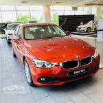 1 16 150x150 - Đánh giá xe BMW 320i 2021 kèm giá bán 04/2021