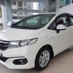 1 17 150x150 - Chi tiết xe Honda Jazz V 2021 - Hatchback cỡ nhỏ giá hấp dẫn