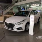 """1 5 150x150 - Chi tiết xe Hyundai Accent 1.4 MT 2021 - sedan cỡ B giá rẻ """"Sập sàn"""""""