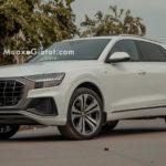 1 9 150x150 - Giá xe Audi Q8 2021: thông số, giá lăn bánh, khuyến mãi (04/2021)
