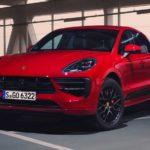 """10 1 150x150 - Chi tiết Porsche Macan GTS 2021 – Phiên bản """"giá mềm"""" tiệm cận Macan Turbo"""