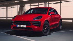 """10 1 300x169 - Chi tiết Porsche Macan GTS 2021 – Phiên bản """"giá mềm"""" tiệm cận Macan Turbo"""