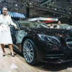 10 5 150x150 - Đánh giá Mercedes S450 4Matic Coupe 2021 - Đam mê tốc độ