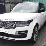 10 8 150x150 - Chi tiết xe Range Rover SVAutobiography 2021 - mẫu SUV hạng sang hàng đầu thế giới