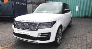 10 8 300x159 - Chi tiết xe Range Rover SVAutobiography 2021 - mẫu SUV hạng sang hàng đầu thế giới