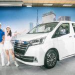 11 13 150x150 - Giá xe Toyota Granvia 2021: thông số, giá lăn bánh, khuyến mãi (04/2021)