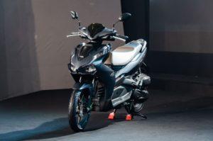"""11 3 300x199 - Chi tiết Honda Air Blade 2021 - Giá """"chát"""" bất ngờ, bản cao cấp nhất hơn 56 triệu đồng"""