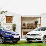 11 8 150x150 - Đánh giá Volkswagen Polo hatchback 2021, Sự lột xác của dòng xe đô thị