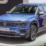 111 150x150 - Chi tiết xe Volkswagen Tiguan Allspace 2021 kèm giá bán (04/2021)
