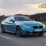 12 3 150x150 - Giới thiệu các mẫu xe BMW 4-Series đang bán tại Việt Nam