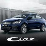 12 6 150x150 - Đánh giá xe Ô tô Suzuki Ciaz 2021 kèm giá bán 04/2021