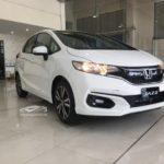 12 8 150x150 - Giá xe Honda Jazz 2021: thông số, giá lăn bánh, khuyến mãi (04/2021)