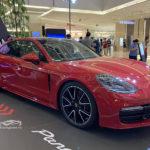 13 4 150x150 - Giá xe Porsche Panamera 2021: thông số, giá lăn bánh, ưu đãi (04/2021)